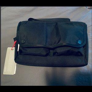 Other - DSPTCH Waist Bag or Crossbody Bag!